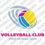 Sport Logo  Template 19734