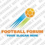 Sport Logo  Template 19891