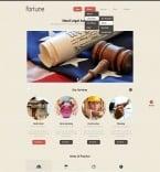 webáruház arculat #198617