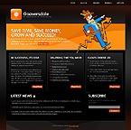 Kit graphique kits web 2.0 19950