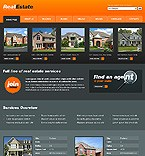 Kit graphique kits complets 19969 réel immobilier agence
