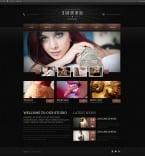webáruház arculat #199046