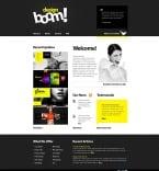 webáruház arculat #199099
