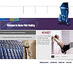denver style site graphic designs web address hosting provider billing transfer host data center domain name web hosting server host services