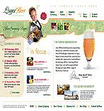 denver style site graphic designs beer pub barmen brewery beershop alcoholic drinks beer shop