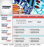 denver style site graphic designs domain name registration internet website hosting e-mail transfer services spam filtering transaction report site builder solution server monitoring management account activation client technology data center provider traffic processor space system