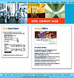denver style site graphic designs hotel travel apartment services reservation resorts rooms reservations hotels