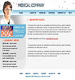 denver style site graphic designs medical company doctor services client testimonials body help inspection equipment patients medicine healthcare surgery clinic science laboratory drugs pills nurse cure vaccine treatment oncology prescription pharmaceutical disease illness vitamin tablet