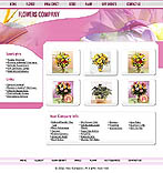 denver style site graphic designs online shop flower gifts birthday wedding engagement occasions specials exclusive order services packing toys vases statues caskets present presents cards toys holiday celebration celebrations catalog delivery chamomile daisy roses bouquet wrapping