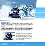 denver style site graphic designs snowmobile racing new model style show safety improvement exhibition market vendor motor price speed driving off-road racing track freeway highway warranty vehicle accessories sport motorcyclist race speedometer rally extreme helmet gloves equipment