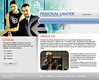 denver style site graphic designs law private lawyer constitution rules case business affair practice experience membership work articles responsibility biography hobbies testimonials client clients partners services specials help support advocacy maintenance protection