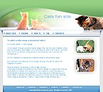 denver style site graphic designs cats fun site nursery noble animals pets care health kitten veterinary tips articles feed staff services breed age color accommodation adaptable pet apparel bed dishes bowl cleanup collar flea tick grooming supplies feed vitamins recommendation