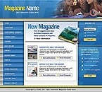 denver style site graphic designs magazine online journal news adventures stories