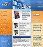 denver style site graphic designs online store shop book store books resources read reading new novelty best-sellers sale fiction no-fiction kids books categories catalogue affiliation products delivery buy order portal organization mass adventure erotic fantasy historical crime