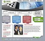 denver style site graphic designs hosting company online shop store server plan web site domain register computer software internet