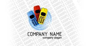ADOBE Photoshop Template 2067 Home Page Screenshot