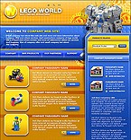 denver style site graphic designs legoland games portal entertainment kids children player puzzle family role playing joy downloads webmaster discussion products services delivery offers gifts topics information articles