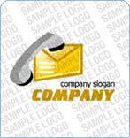 Logo  Template 2096