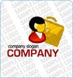 Logo  Template 2097