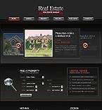 Kit graphique kits complets 20002 réel immobilier agence