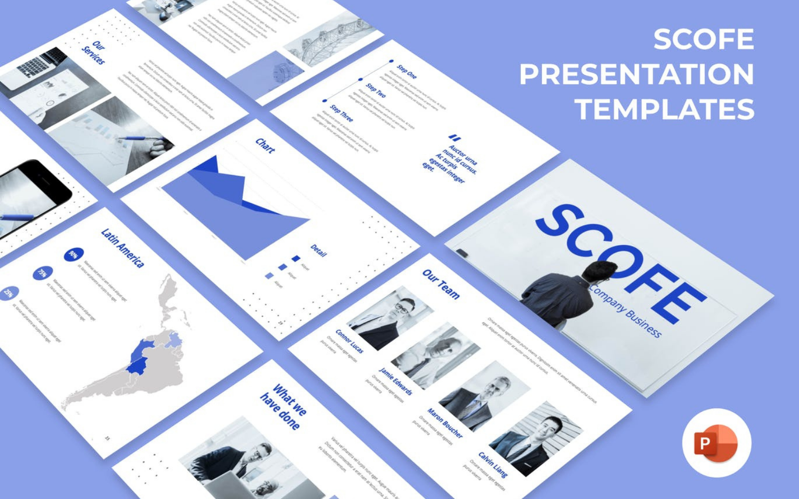 2021 Pitch Deck PowerPoint Presentation