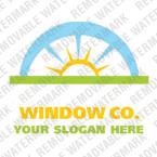 Furniture Logo  Template 20263