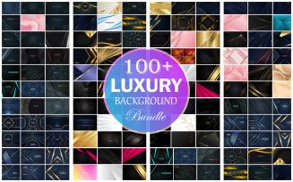 Luxury Background Bundle, Luxury Abstract Background Bundle.