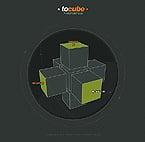 Kit graphique kits premium 20701
