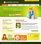 Kit graphique kits web 2.0 20769