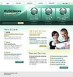 Kit graphique kits flexibles 20789 entreprise entreprise d'entreprise