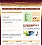 Plantilla Numero 20796