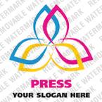 Logo  Template 20824