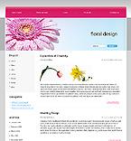 Plantilla Numero 20859