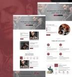 webáruház arculat #208633