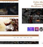 webáruház arculat #208642