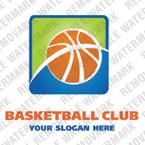 Sport Logo  Template 20953