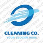 Logo  Template 20968