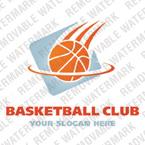 Sport Logo  Template 20971