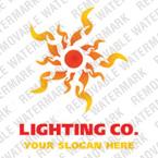 Logo  Template 20974