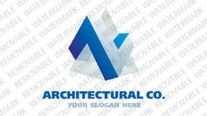 Logo Template 20982 Screenshot