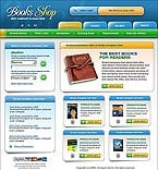 denver style site graphic designs book e-book online store library logo reader catalog video music print