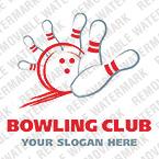 Sport Logo  Template 21043