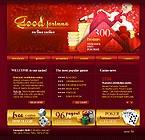 Kit graphique casino 21194