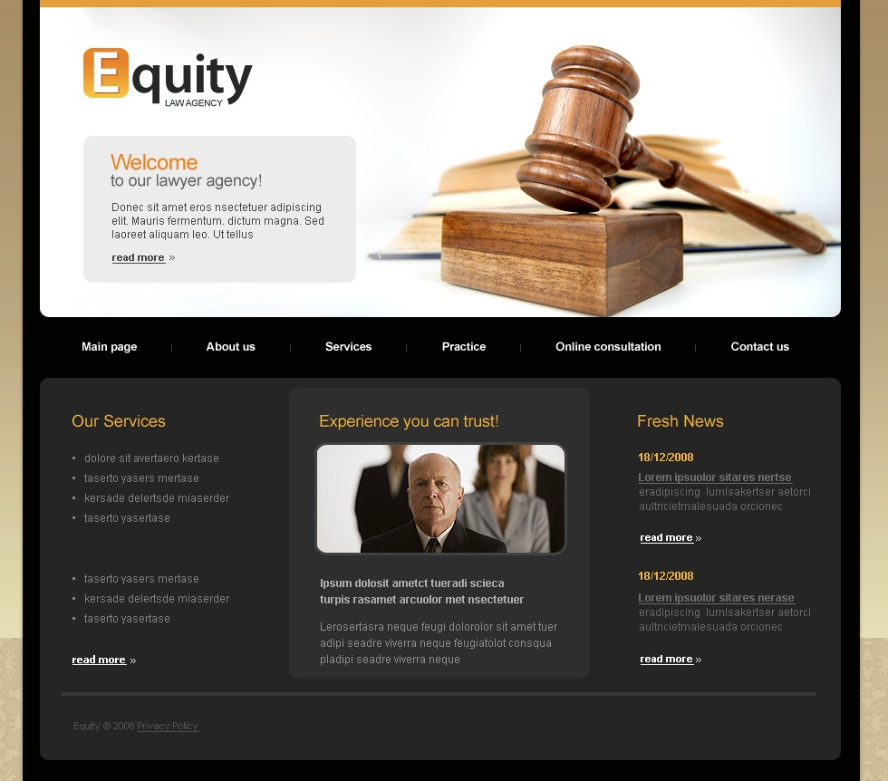 law-firm-website-template_21113-original.jpg