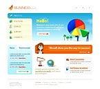 Kit graphique kits web 2.0 21202