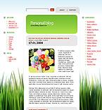 Plantilla Numero 21271