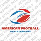 Sport Logo  Template 21322