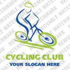 Sport Logo  Template 21327