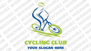 Logo Template 21327 Screenshot