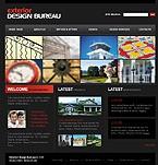 Kit graphique conception extérieure 21347 extérieur conception bureau